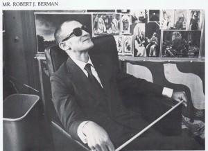 Berman, Robert